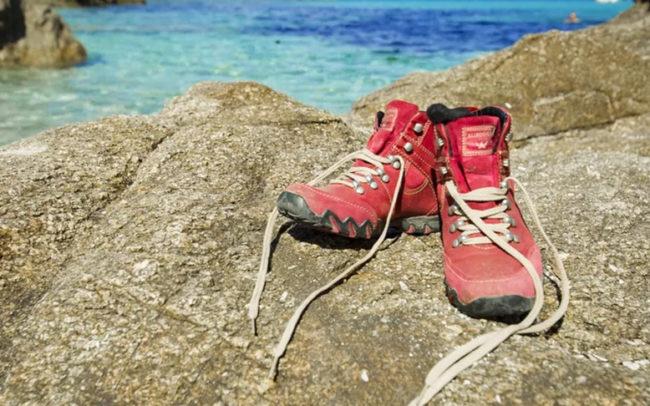 Calvi, Corsica, Korsika, Rhomberg Reisen, Davision Pictures, David Spettel,